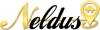 Neldus, UAB logotipas