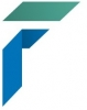 Nemokumo administratorius logotipas