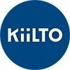 Kiiltoclean, UAB 标志