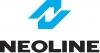 Neolainas, UAB logotipas