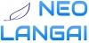 Neolangai, UAB logotyp