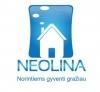 Neolina, UAB логотип