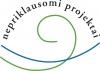 Nepriklausomi projektai, VšĮ logotipas