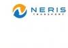 Neries transportas, UAB logotipas