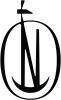 Neringa hotel, UAB logotipas
