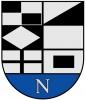 Neringos savivaldybės administracija logotipas