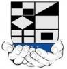Neringos Socialinių Paslaugų Centras logotipas