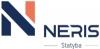 Neris, UAB logotipas