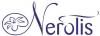 Nerolis, UAB logotipas