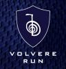 Nesustabdomas bėgimas, VšĮ logotipas
