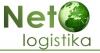 Neto logistika, UAB logotipas