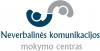 Neverbalinės komunikacijos mokymo centras, VšĮ logotipas