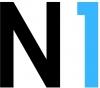 Nika spaus, MB logotipas