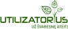 Nikanoros, UAB logotipas