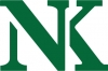 Niko kelionė, UAB logotipas