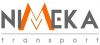 Nimeka, UAB logotype