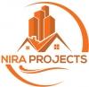 NIRA Projects, UAB logotipas