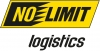 NO LIMIT LOGISTIKA, UAB logotype