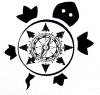 MB Nocte silenti logotype