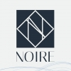 Noire, UAB логотип