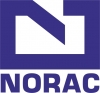 Norac, UAB logotipas