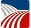Noragra, UAB logotipas