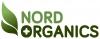 Nord Organics, UAB logotipas
