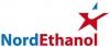 Nordetanolis, UAB logotipas