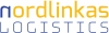 Nordlinkas, UAB logotype