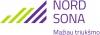 Nordsona, UAB logotipas