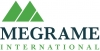 MEGRAME INTERNATIONAL, UAB logotipas