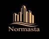 Normasta, UAB logotype