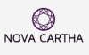Kartagena, UAB logotipas
