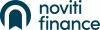 Noviti, UAB логотип