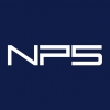 NP5 Constructions UAB Vilniaus filialas logotipas