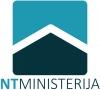 NT Ministerija, MB logotipas