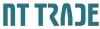 NT Trade, UAB logotype