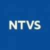 NT Valdymo Sprendimai, UAB logotipas