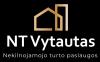 NTVytautas logotipo
