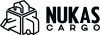Nukas, UAB logotipas