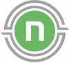 Nulinis elementas, UAB logotipas