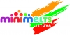 Minimelts LT, UAB logotipas