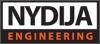 Nydija, UAB logotipas