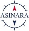 Asinara, UAB логотип