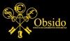 Obsido, UAB logotipas