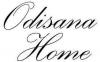 ODISANA, UAB logotipas