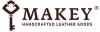 UAB Odos gaminių studija logotipas