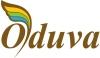 Oduva, L. Vasiliausko individuali įmonė logotipas
