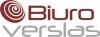BIURO VERSLAS, UAB logotipas