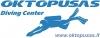 Oktopusas, UAB logotipas